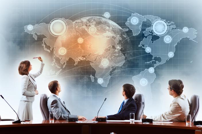 HR Translation Services