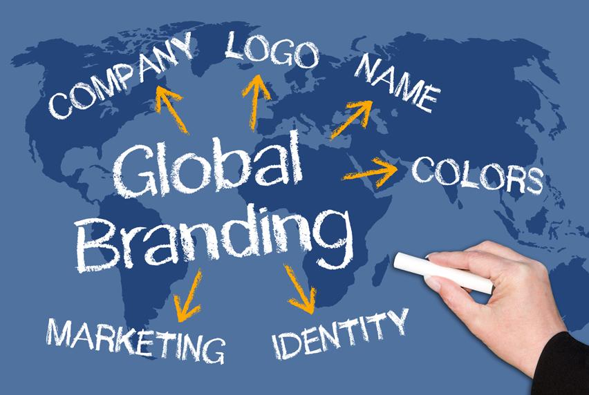 Translation of Marketing Materials